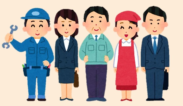 小川又株式会社の画像
